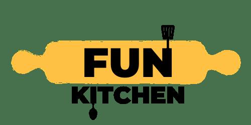 Необычные тимбилдинги 2 4 Fun Kitchen