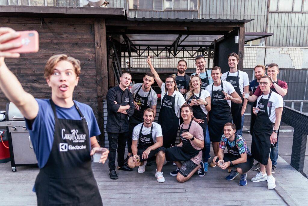 Кулинарный тимбилдинг 12 08 19  117 из 180  min.BVirH min Fun Kitchen