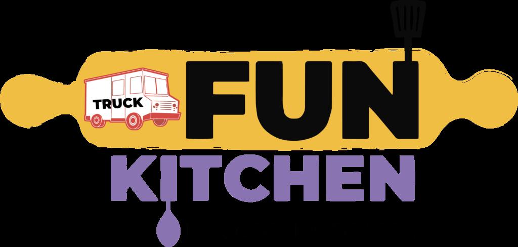 Новогодние корпоративы 2022 logo min Fun Kitchen