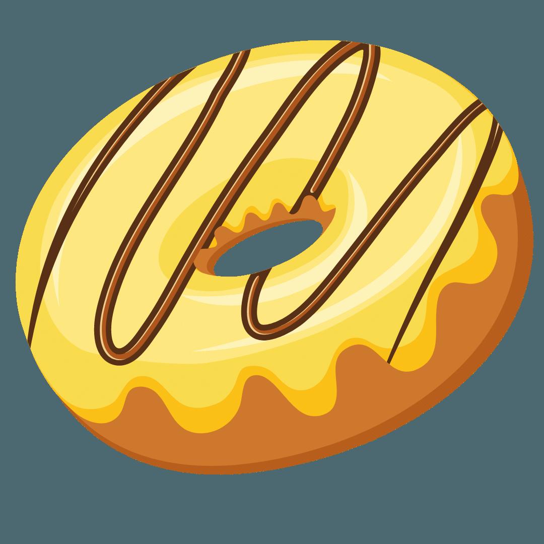 Корпоративные подарки 5 1 Fun Kitchen