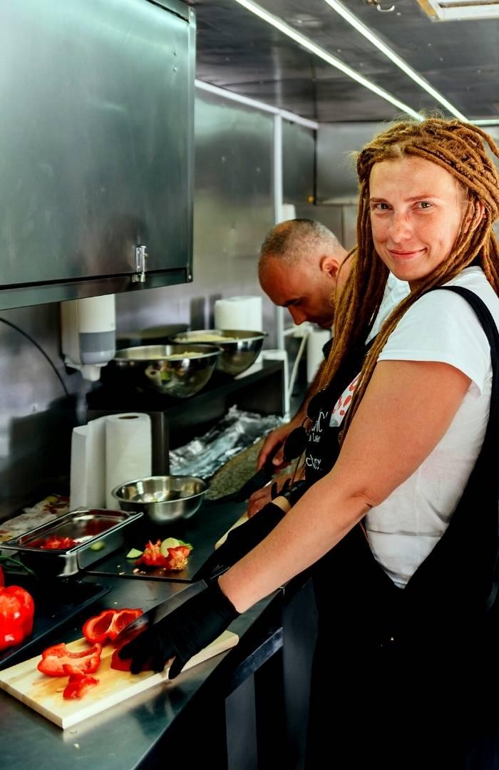 Выездной кейтеринг Киев dizajn bez nazvaniya 1 Fun Kitchen