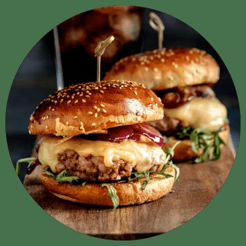 Кулинарный онлайн-корпоратив 1 1 Fun Kitchen