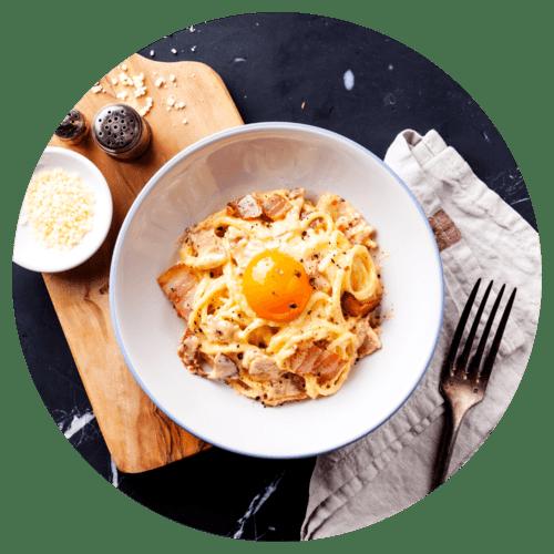 Кулинарный онлайн-корпоратив 2 1 Fun Kitchen