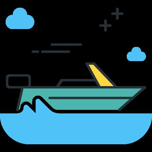 Корпоратив на природе boat Fun Kitchen
